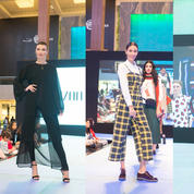 Modest-Fashion-Week-2018.jpg