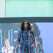 Modest-Fashion-Week-7.jpg