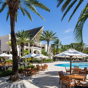 Hotels-With-Butler-Service---The-Residence-Mauritius.jpg
