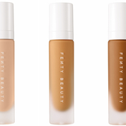 Fenty-Beauty-Foundation.jpg
