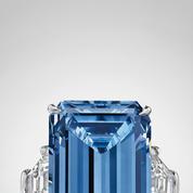 Christies-Oppenheimer-Blue-Diamond