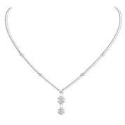 Messika-Gigi-Hadid-My-Soul-Necklace