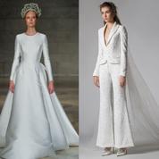 Modest_Wedding_dresses_12.jpg