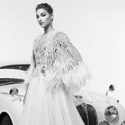 Modest_Wedding_dresses_6.jpg