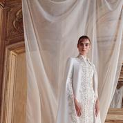 Modest_Wedding_dresses_9.jpg