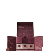 charlotte-tilbury-holiday-beauty-kits.jpg