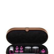 dyson-holiday-beauty-kits.jpg