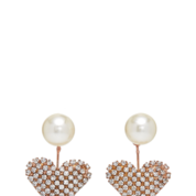 Swarovski-Crystal-Drop-Earrings--Jennifer-Behr.png