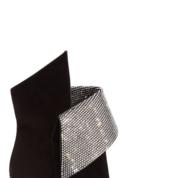 ankle-boots---Aquazzura--.png