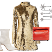 festive-outfits-(2).png