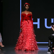 HUMARIFF_Arab_Fashion_Week_3.jpg