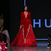 HUMARIFF_Arab_Fashion_Week_4.jpg