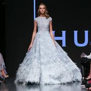 HUMARIFF_Arab_Fashion_Week_5.jpg