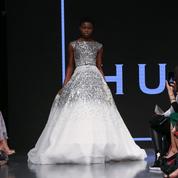 HUMARIFF_Arab_Fashion_Week_6.jpg