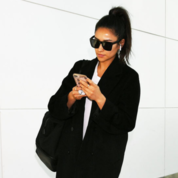 airport-style-shay-mitchell.png