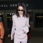 celebrity-airport-style-kendall.png