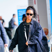 celebrity-airport-style-rihanna.png