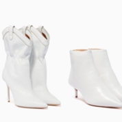 white-boots.png