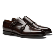 dark-brown-double-monk-strap-suitsupply-gifts-for-him.jpg