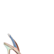 holiday-party-shoes-01.png