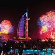 burj-al-arab-new-year-celebrations.jpg