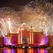 Dubai-NYE-2019-(3).png