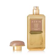 warm-musk-wood-perfume-(5).png