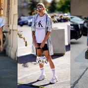 fashion-trends-lead.jpg