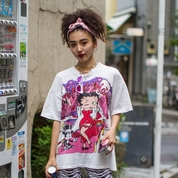 harajuku-fashion.jpg