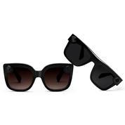 snapchat-spectacles.jpg