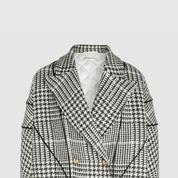 alessandra-rich-the-modist-blazer.jpg