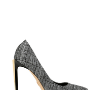 ralph-and-russo-shoes.jpg