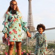 Beyonce-and-blue-ivy-matching-in-gucci.jpg