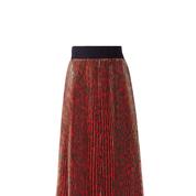 alice-and-olivia-skirt-festive-dressing.jpg