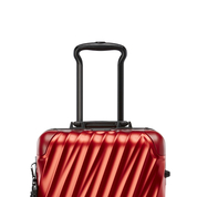 tumi-suitcase-festive.jpg