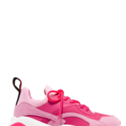 pink-clothing-trend-02.png