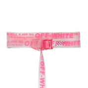 pink-clothing-trend-03.png
