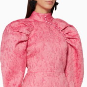 pink-fashion-trend-04.png