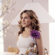 Carrie_Bradshaw_Outfits_.jpg