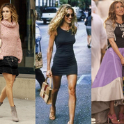 Carrie_Bradshaw_Outfits_12.jpg