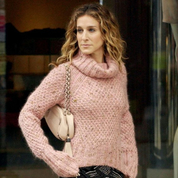 Carrie_Bradshaw_Outfits_15.jpg