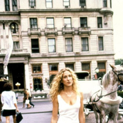 Carrie_Bradshaw_Outfits_16.jpg