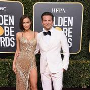 bradley-cooper-and-irina-shayk-attend-the-76th-annual-news-photo-1078336738-1546821401.jpg