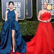 golden-globes-2019.png