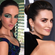 golden-globes-best-beauty-2019-(1).png