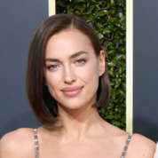 golden-globes-best-beauty-2019-(5).png