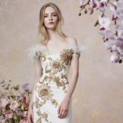 bride-bridal-gowns-wedding-(7).png