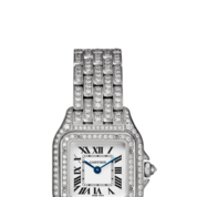 SIHH-2019-Womens-Watches-Cartier.png