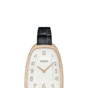 SIHH-2019-Womens-Watches-Hermes.png