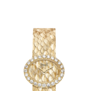 SIHH-2019-Womens-Watches-Piaget.png